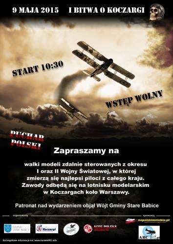 bitwa_o_koczargi_1