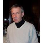 Bogusław Choiński