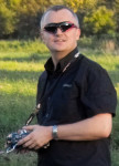 Marek Brawański