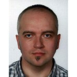 Tomasz Tomaszuk